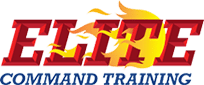 Elite Command Training Logo