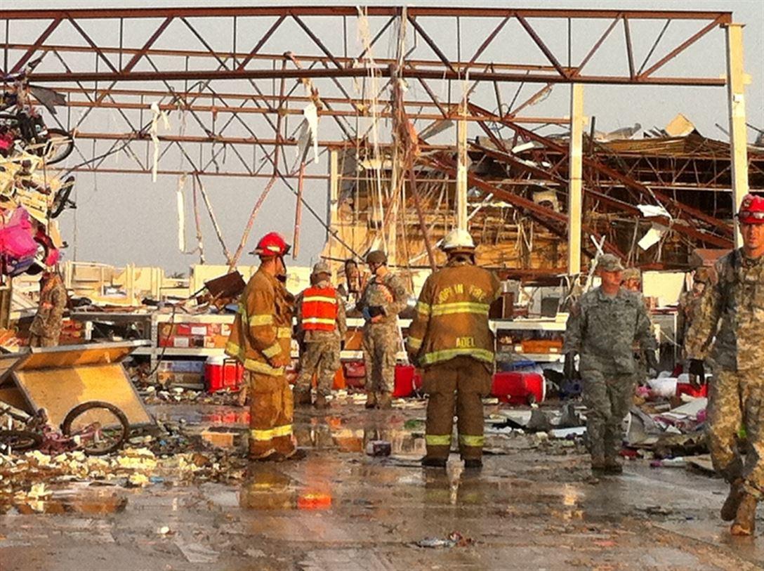 tornado rescue 1